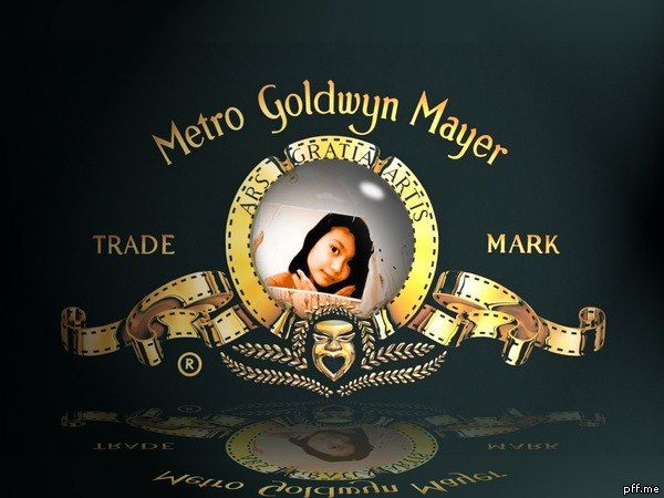 metro goldwyn