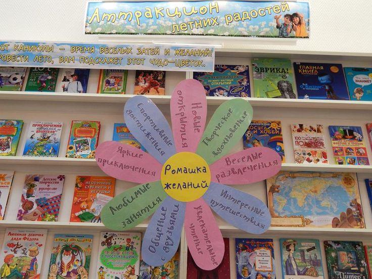 сгущенном молоке оформление книжных выставок в библиотеке картинки осталась детьми