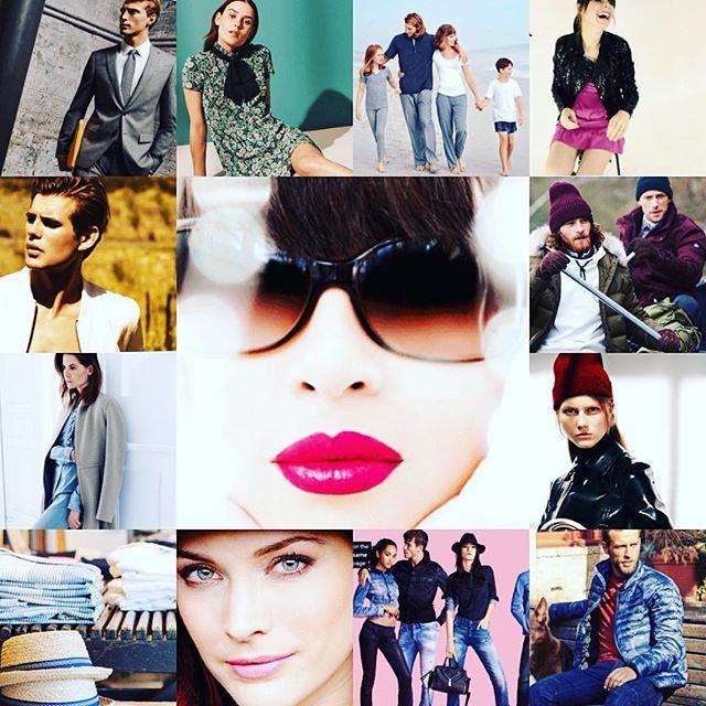 . Unser Kunde @fashion.fish freut sich auch auf euren Besuch ihrer Instagram Seite. . Wir wünschen allen einen gemütlichen Abend 👋🏼😉. . #fashionfish #contcept #storytelling. . .
