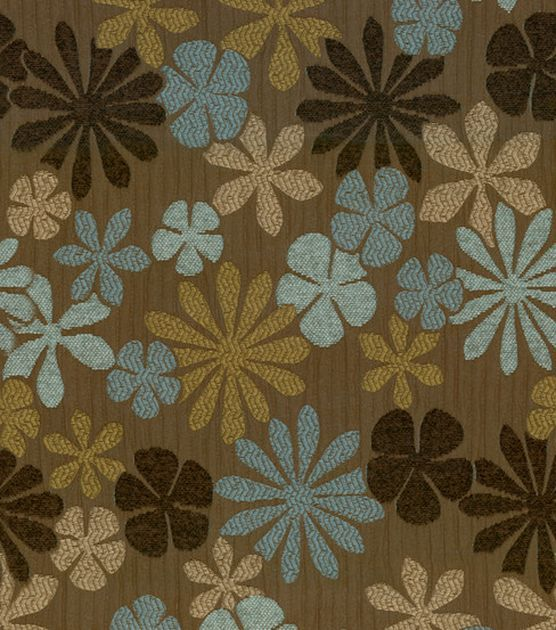 Upholstery Fabric-Better Homes