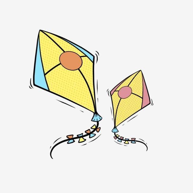 Baisakhi Kite Vector Cartoon Art Baisakhi Festival Festival Kite Colorful Kite Png Transparent Clipart Image And Psd File For Free Download Cartoon Art Free Art Baisakhi Festival