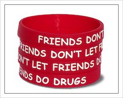 HOF Inpatient Drug Rehab Orlando Florida Friend Abusing Drugs_ #TeenRehab www.muirwoodteen.com #RecoveryQuotes