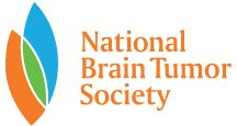 National Brain Tumor Society (NBTS) is a nonprofit organization committed to finding a cure for brain tumors.