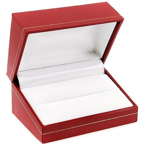 ◎送料込み◎Brooke Travel Jewelry Box