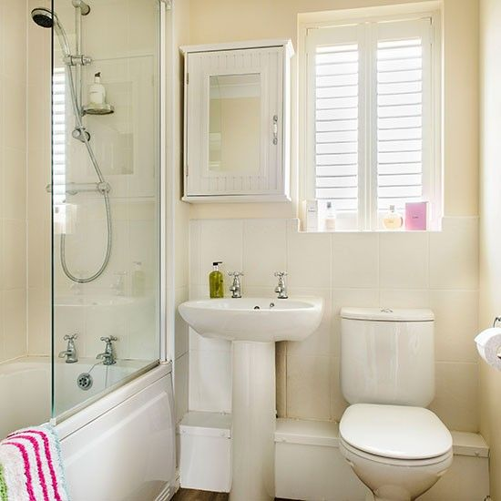 the 25 best cream bathroom ideas on pinterest cream bathroom interior cream bathrooms inspiration and cream bathrooms designs
