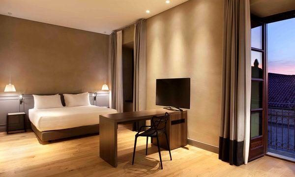 33 best destination turin images on pinterest turin for Hotel design torino