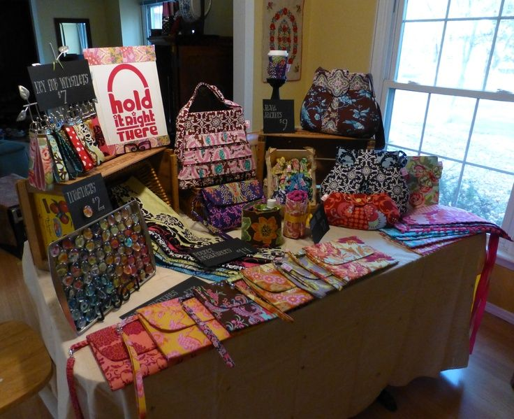 Craft Show Displays For Sale