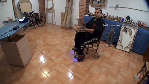 Download Videos - 925767700869896 from Городская жизнь - GenFB.com