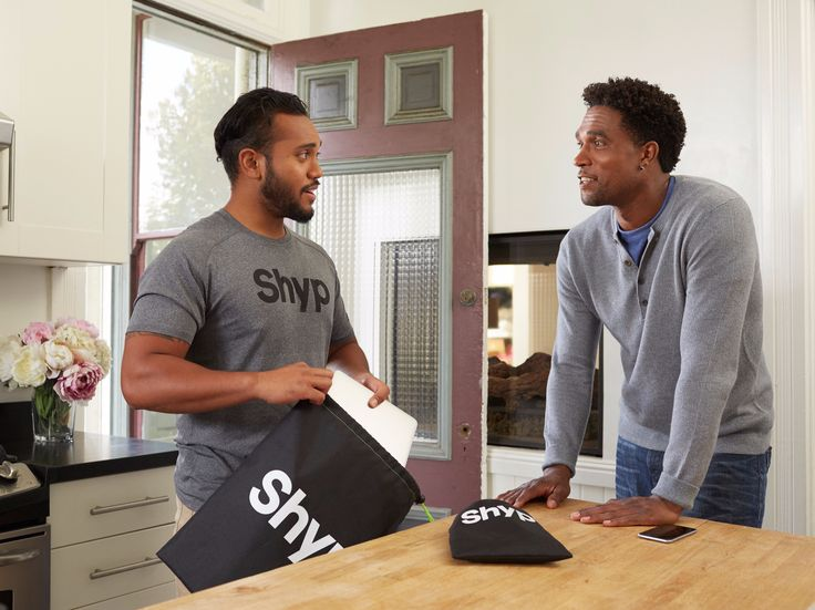 "Shyp, a startup that wants to kill the post office, is scaling back operations and laying off employees - Shyp, the four-year-old VC-backed startup that wants to reinvent shipping , is significantly scaling back its operations and laying off employees to ""focus on achieving profitability.""  Shyp will offer its service only in San Francisco, and will no longer operate in New York City, Chicago, and Los Angeles, the company said in an email to customers on Thursday. In a blog post announcing…"