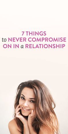 Accept that your needs are legitimate and communicate your desires so that compromise never damages your relationship, http://athenainstitute.com/sfc/index.html #relationships #compromise