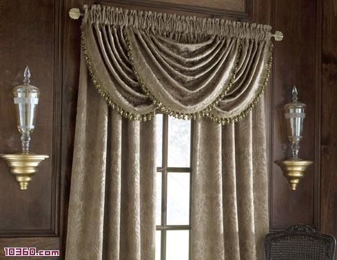 19 Best Elegant Curtains Images On Pinterest Curtains