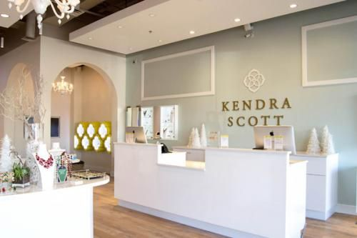 Kendra Scott Website | RSVP below to our hip holiday party at Kendra Scott in Rice Village on ...
