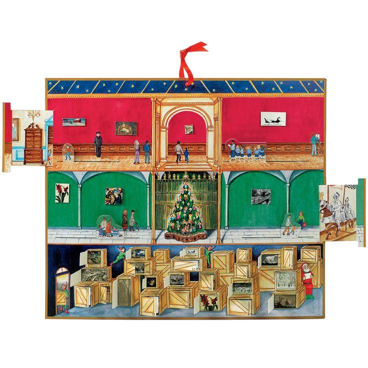 Met Art Calendar : Best a very met holiday images on pinterest books