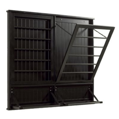 Wood Storage Racks Home Depot Woodworking Projects Amp Plans