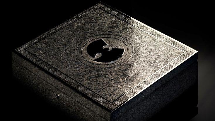 http://www.lamula.fr/wu-tang-clan-lalbum-secret-devoile-martin-shkreli-web/  #WuTangClan #hiphop #rap #Wutang