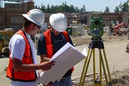Surveyors and Planners: Access cadastral information using the GeoWarehouse.ca website.  Search ownership information and legal descriptions on properties. Search and purchase plans through the GeoWarehouse store.         For more information about what GeoWarehouse can do for you please visit http://www.geowarehouse.ca.