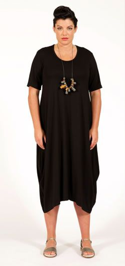 Summer Collection 2016 – Hall NZ designer clothing Greytown - womens fashion sizes 10-24 plus