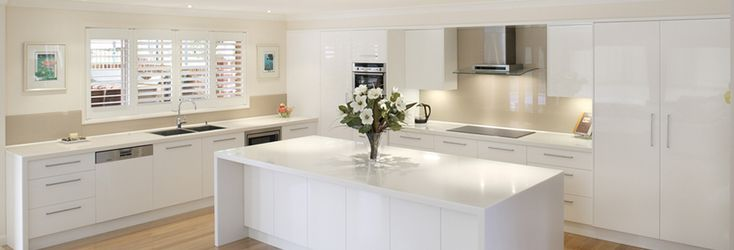 kitchen designs - Google Search