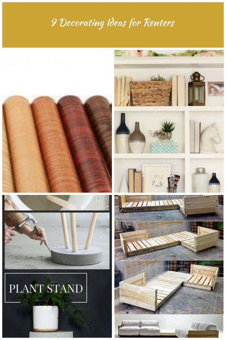 Diy Home Decor Contact Paper Ideas For Apartment Living Diy