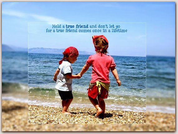 20 Cute Friendship Quotes With Images  Friendship wallpapers Chobirdokan