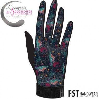 Les Gants FST Handwear, collection ODYSSEE  #gants #fsthandwear #gantsfemmes #accessoires  http://www.comptoirdesaccessoires.com/6971-3364-thickbox/gants-fst-handwear-pour-femmes-collection-odyssee-hiver-2014-made-in-france-.jpg