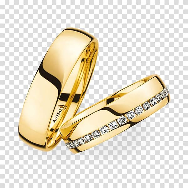 Wedding Rings Images Png In 2020 Wedding Ring Images Mens Wedding Rings Uk Wedding Ring Clipart