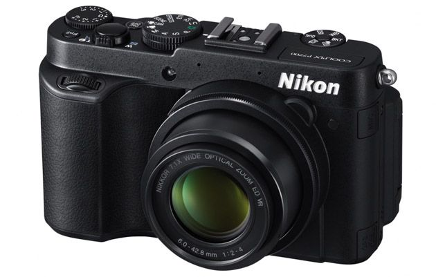 Nikon camera users say third-party batteries don't work after firmware update - http://digitalphototimes.com/nikonnews/nikon-camera-users-say-third-party-batteries-dont-work-after-firmware-update/