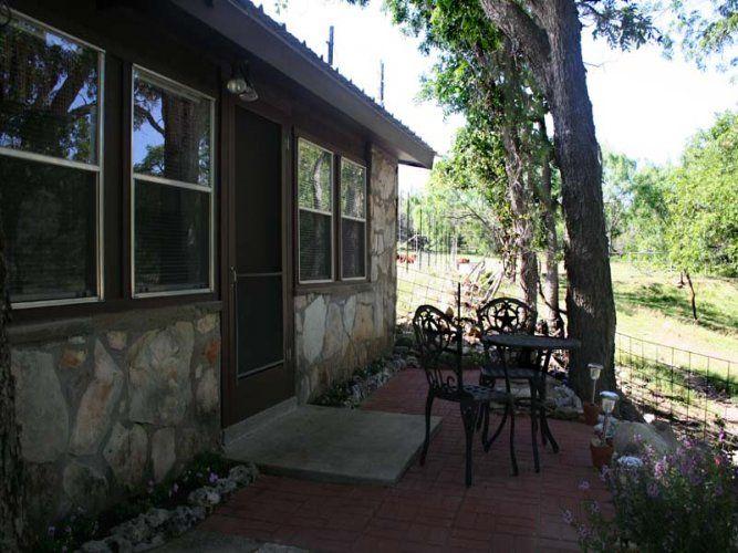 120 best images about cabin rentals in fredericksburg tx