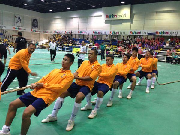 tug-of-war-thailand-sport-1