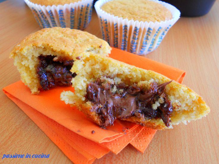 http://blog.giallozafferano.it/cuinalory/muffin-alla-zucca/