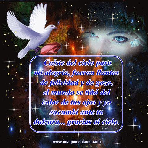 Imagenes Para Facebook Romanticas | románticas de amor con movimiento - Imagenes Romanticas para facebook ...