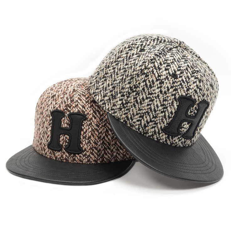 Find More Baseball Caps Information about Spring Autumn H Snapbacks Caps Letter Baseball Caps Hiphop Cap Men Bones Sport Hats Gorras Strapback Masculino Chapeu Snap Back,High Quality hat cap shop,China cap bonnet Suppliers, Cheap hats hoodies from Goldtop on Aliexpress.com