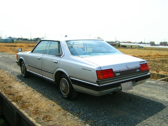 Chevrolet Caprice 1977-1990