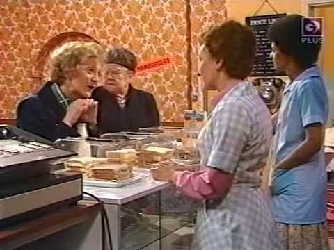 Coronation Street 1978 25th September