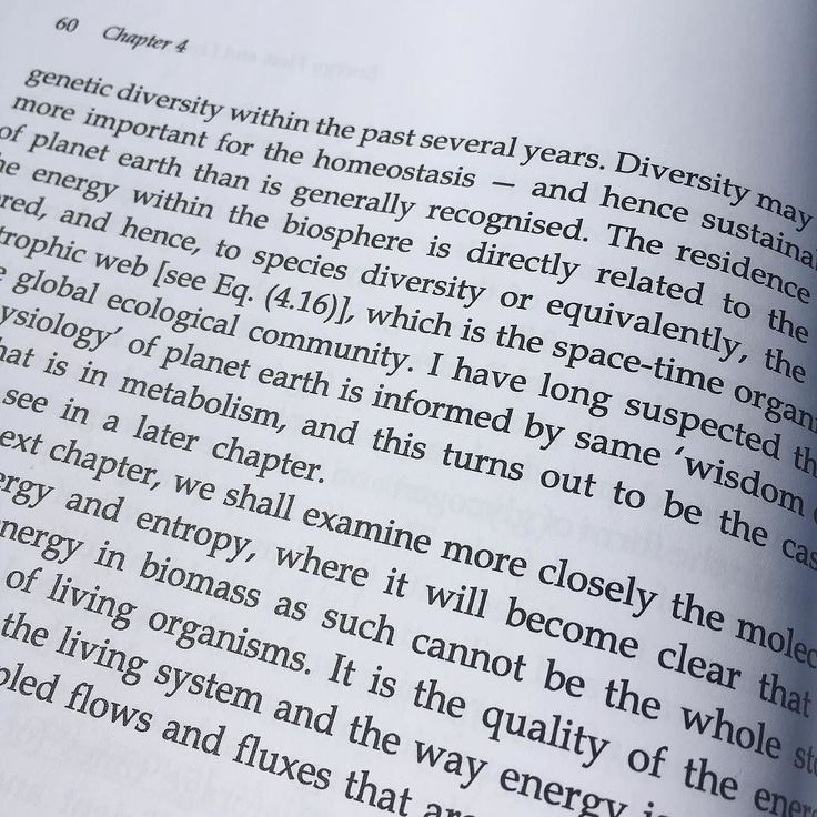 """""""Diversity may be much more important for the homeostasisand hence sustainabilityof planet earth than is generally recognised. The residence time of the energy within the biosphere is directly related to the energy stored and hence to species diversity or equivalently the size of the tropic web"""" #therainbowandtheworm #biology #diversity #book #books"""