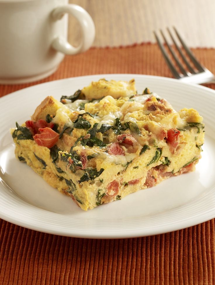 Egg beater recipes quiche easy best cook recipes online egg beater recipes quiche easy forumfinder Images