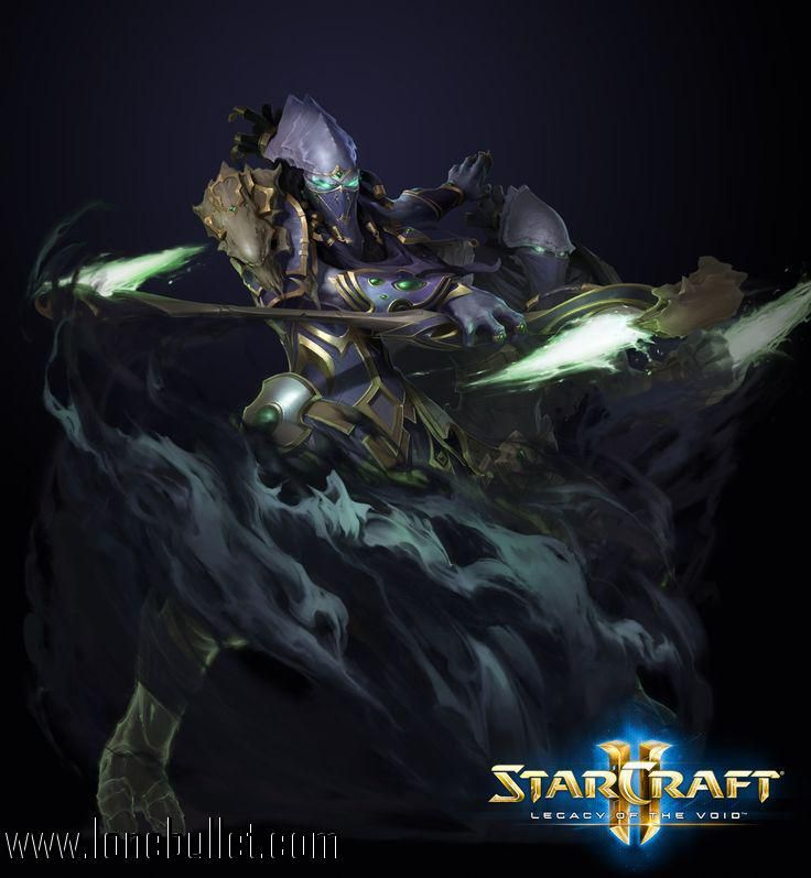 Hi fellow Starcraft fan! You can download Advance v1.1A mod for free from LoneBullet - http://www.lonebullet.com/mods/download-advance-v11a-starcraft-mod-free-11099.htm which has links for resume support so you can download on slow internet like me