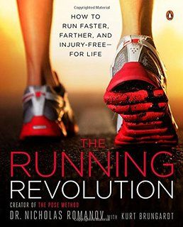 Born to Run: A Hidden Tribe, Superathletes, and the Greatest Race ...