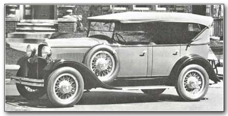 On July 30, 1928, Chrysler finalized its purchase of Dodge.: Molding Attached, Ww2 Cars, Metal Molding, Dodge Cars, Cars Cars, Cars Trucks