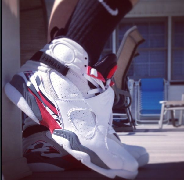 Bugs Bunny 8s   Sneake... Bugs Bunny 8s Outfit