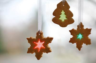 Stained+Glass+Cookies