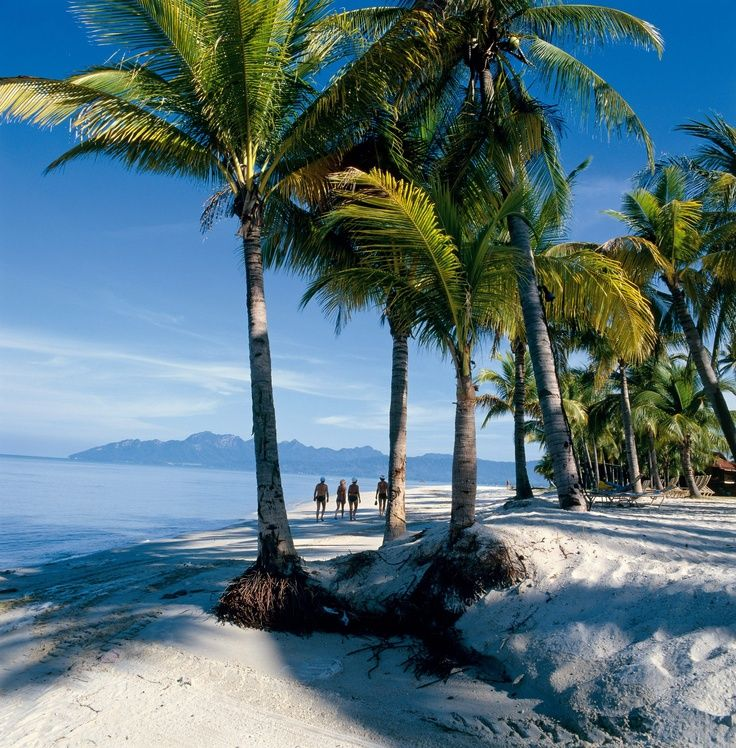 Beautiful Places In Malaysia With Description: Best 25+ Kuala Lumpur Beach Ideas On Pinterest