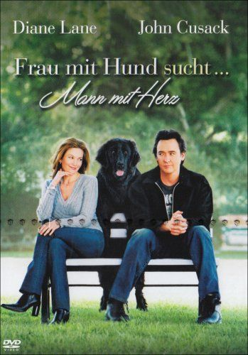 Frau mit Hund sucht Mann mit Herz * IMDb Rating: 5,8 (19.057) * 2005 USA * Darsteller: Diane Lane, John Cusack, Elizabeth Perkins,