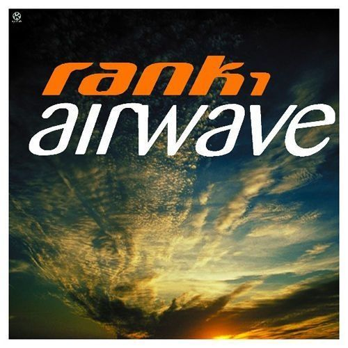 Hard Dance remix of the classic 'Airwave'