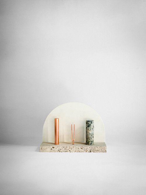75 besten SMALL DESIGN Bilder auf Pinterest minimalistisches - designer betonmoebel innen aussen