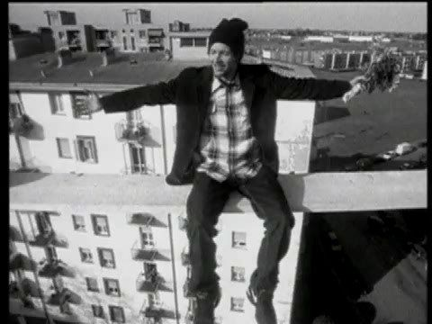 Serenata Rap - Lorenzo Jovanotti Cherubini (+playlist)