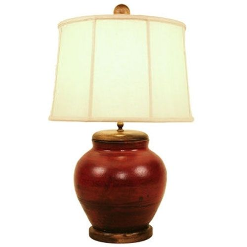 French Country Decor Stores