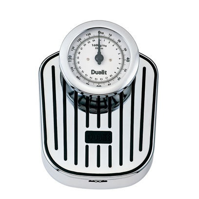 The 25  best Best bathroom scale ideas on Pinterest   Morrocan bathroom   Beach style bathroom scales and Best home scale. The 25  best Best bathroom scale ideas on Pinterest   Morrocan