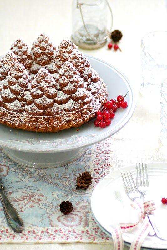 nigella christmas cake tia maria