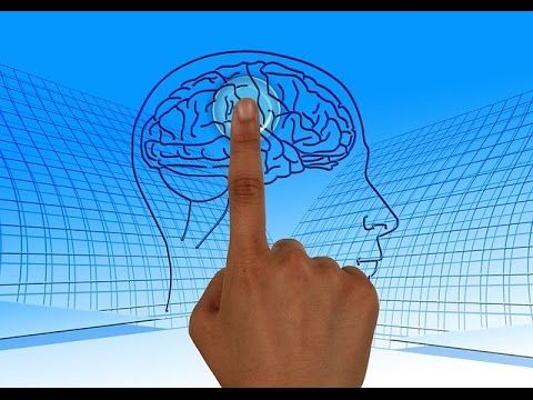 How To Unlock Your Mind